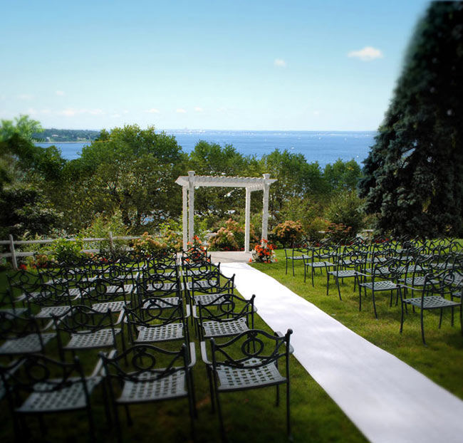 Sea Cliff Manor North Shore Wedding Venues North Shore Bar And Bat Mitzvah Venues
