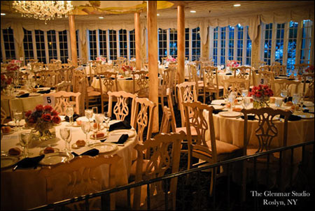 Sea cliff manor north shore wedding venues north shore bar and bat social events venue when seeking a long island junglespirit Gallery